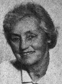 Barbara Brukalska