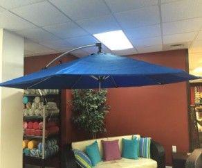 Patio Furniture U2013 Outdoor Umbrellas U0026 Accessories Sun Feb 28 @ 11:00 AM.