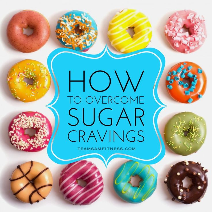 Is sugar really the new fat? Can we really be addicted to sugar like alcoholics addicted to alcohol?  While I don't know for sure that sugar really is the new fat or that we have a bonafid…