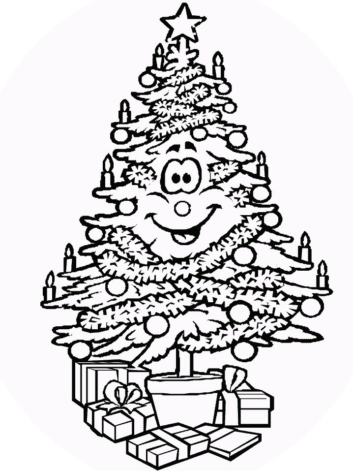74 best Árvores de Natal para Colorir images on Pinterest Paint - free christmas tree templates