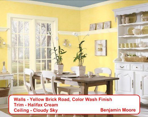 31 best paint colors images on pinterest