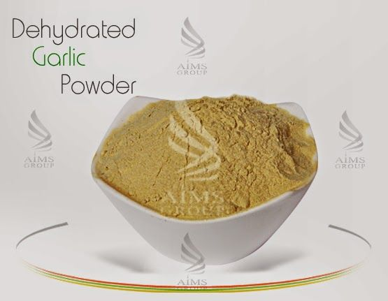 To make food interesting Garlic Powder helps to make it tasty and smell amazing. Bagora Dehydrates, a leading Garlic Powder Exporters feel that it is benefitted to that person who enjoy cooking himself and for the people he wish to serve also.