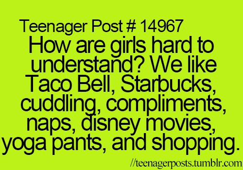 YES! I don't specifically like Taco Bell, so you can  just replace that with Chick Fil A!! And I LOVE Disney movies so much!!!!!!