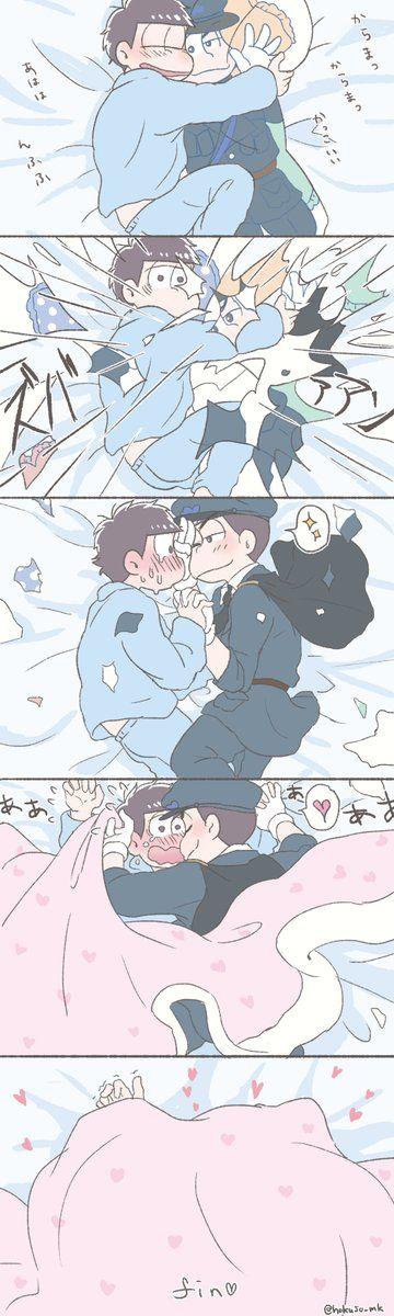 埋め込み画像 - I cannot express how cute this is--