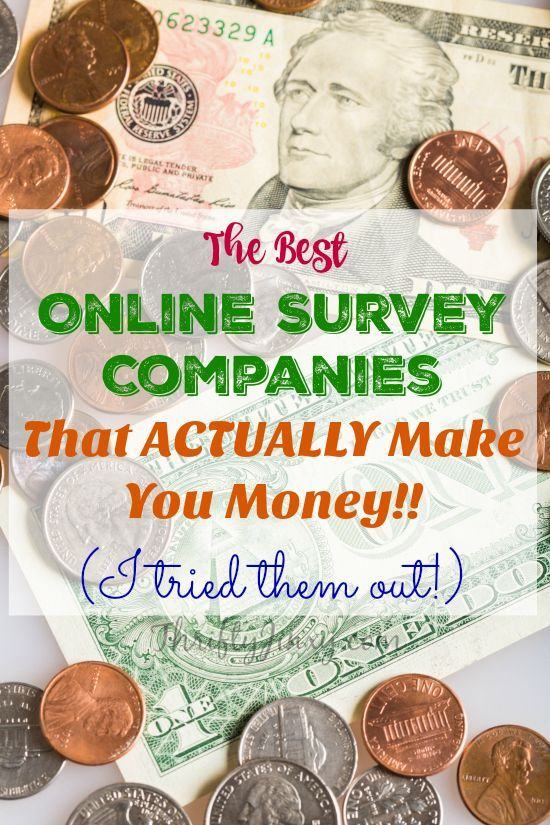 ... on Pinterest | Online Survey, Survey Sites and Surveys For Money