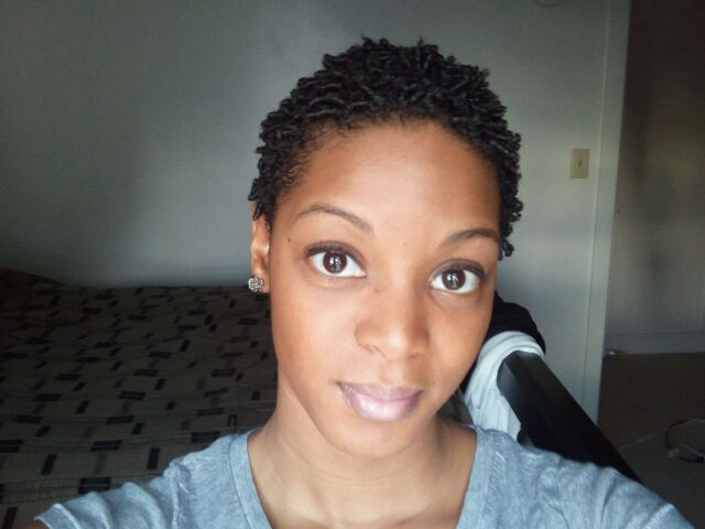 Magnificent 1000 Images About Twa Natural Hairstyles On Pinterest Twa Short Hairstyles Gunalazisus