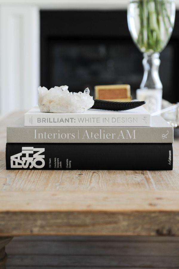 Best 25 Fashion Coffee Table Books Ideas On Pinterest