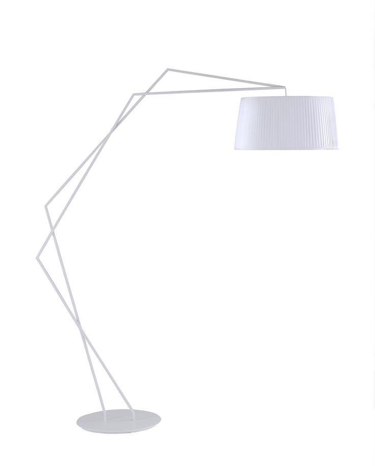 Коллекция мебели и ламп от компании OKHA
