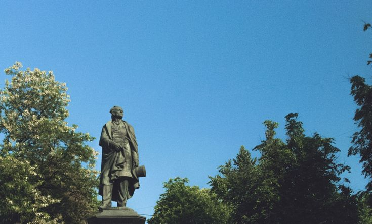 Фотограф: А. Котовский, vk.com/at.photo