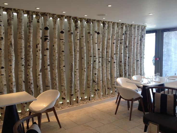 Nice Wall Designs wall design ideas Love This Feature Wall Idea