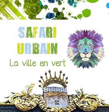 safari :)