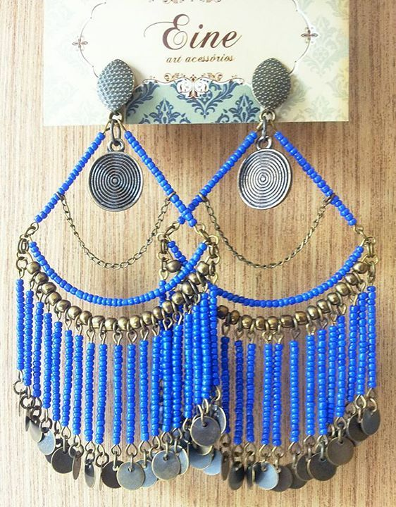 MaxiBrinco PENNY - azul royal