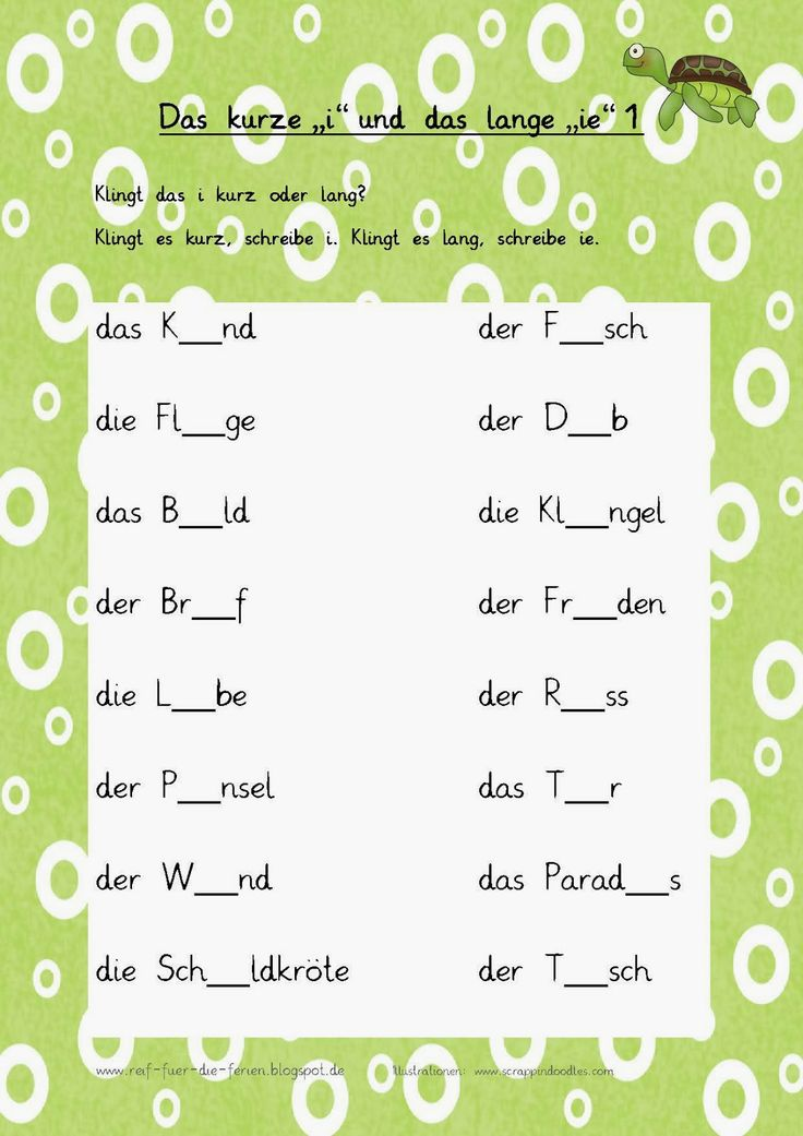 64 best Немски images on Pinterest | Learn german, German language ...