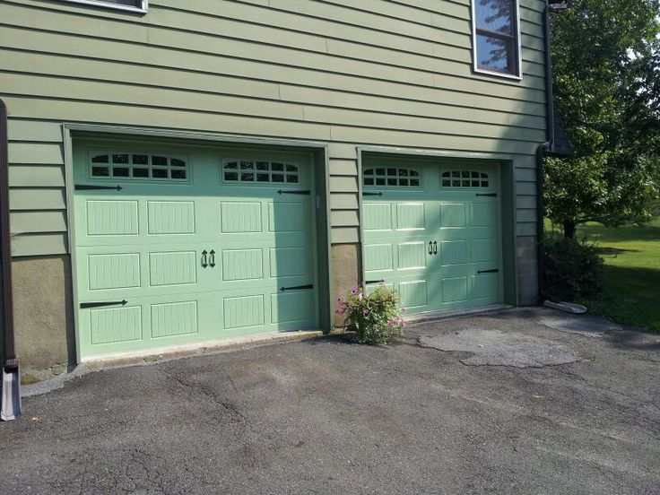raynor garage doors92 best Raynor Garage Doors images on Pinterest  Raynor garage