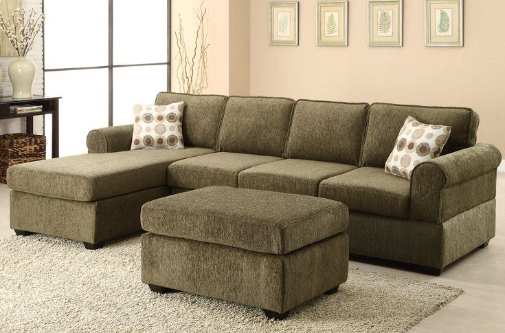 25 Best Ideas About Brown Sectional Sofa On Pinterest