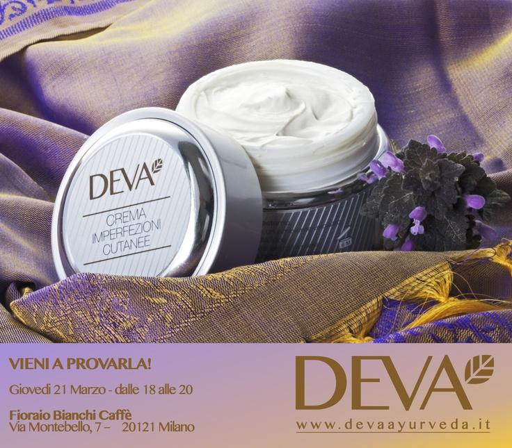 www.devaayurveda.it