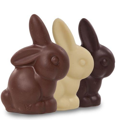 Purdys Chocolates - Baby Bunny
