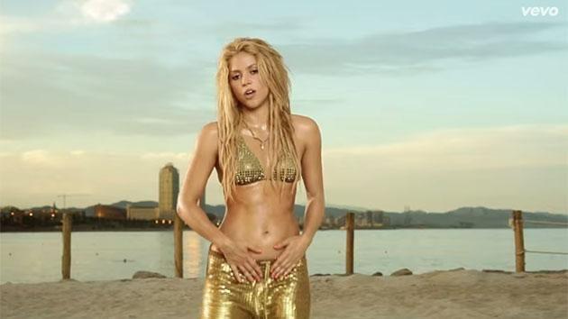 """La exitosa canción 'Loca' de Shakira """"es un plagio"""" #música #escándalos http://es.rt.com/zRn pic.twitter.com/VYc6LIik7K"""