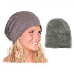 Spice up your winter clothes by wearing funky slouchy beanie hats to protect you in colder weather. These beanie hats are perfect gifts for anyone...