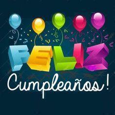 Mensajes De Cumpleaños http://enviarpostales.net/imagenes/mensajes-de-cumpleanos-224/ #felizcumple #feliz #cumple feliz #cumpleaños #felicidades hoy es tu dia