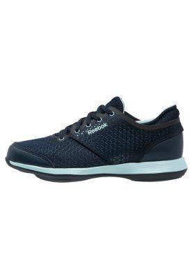 EASYTONE 2.0 ESSENTIAL II - Chaussures d'entraînement et de fitness - faux indigo/cool breeze