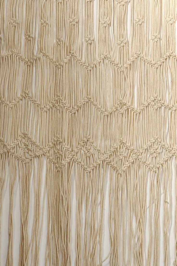 macrame wall hanging outfitters 17 best images about macrame dresses on summer 7520