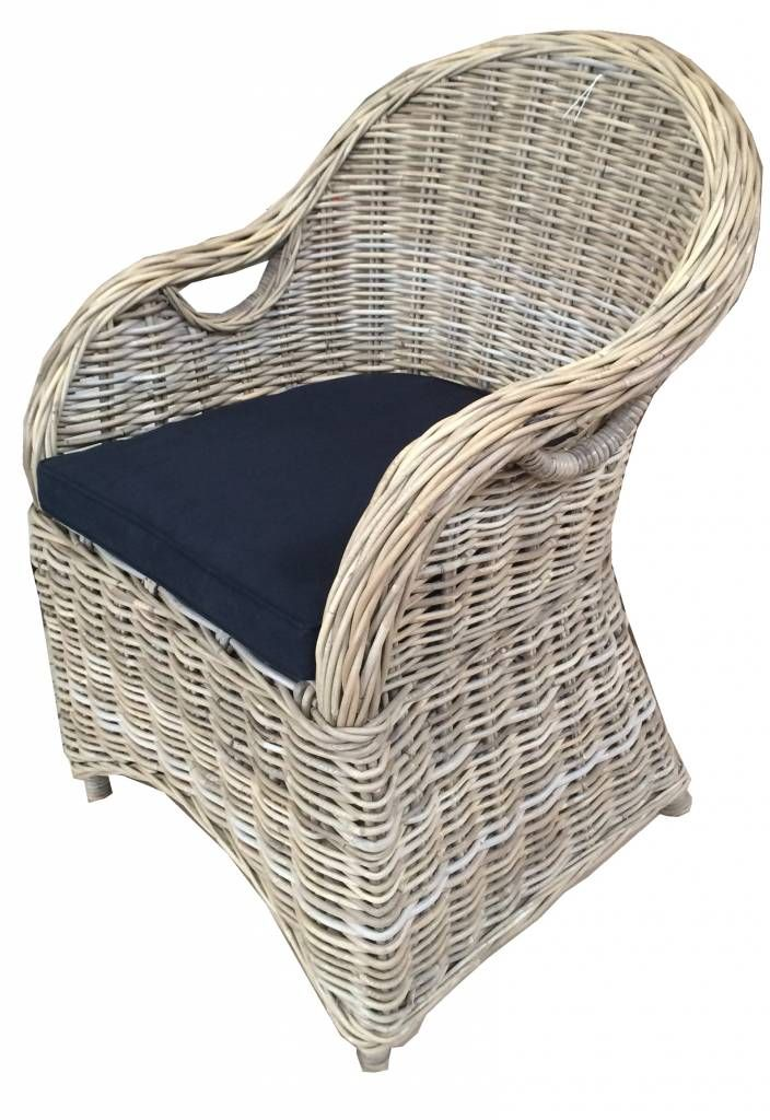 1000+ images about Tuinstoelen   on Pinterest   Gardens, Bistro chairs and Adirondack chairs