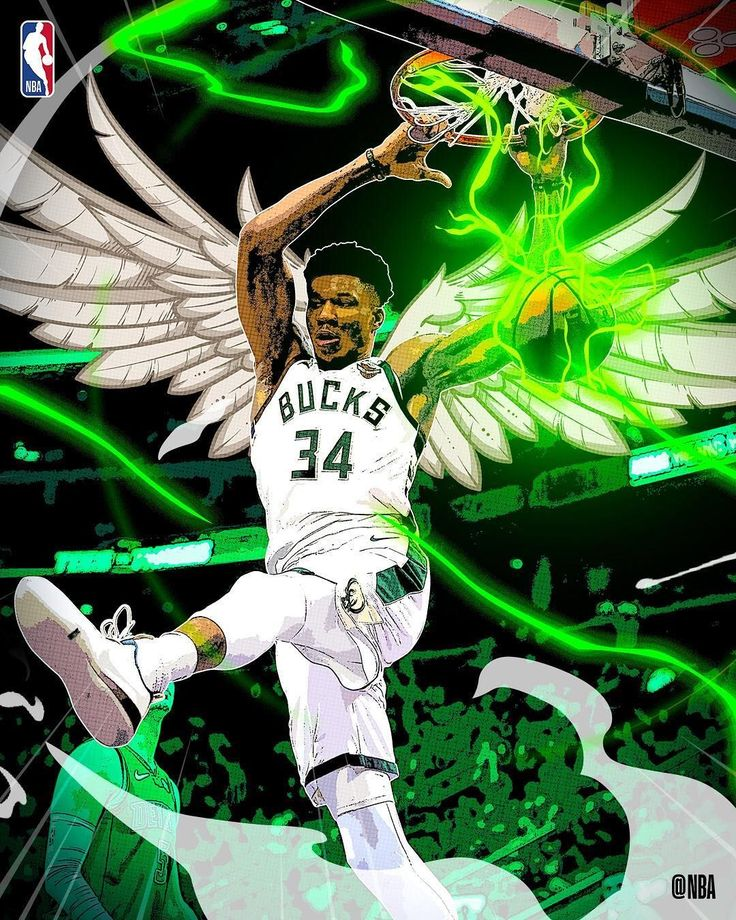 LeBron James wallpaper #nba in 2020   Nba basketball art ...