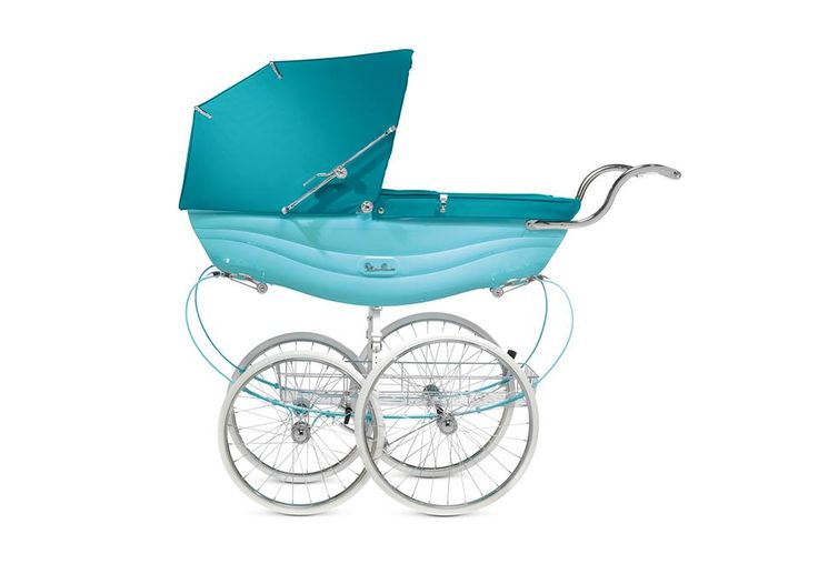 426 Best Images About Super Silver Cross Prams X On Pinterest Twin Baby Buggy And Vintage Silver