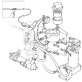 Technical Drawing Samples for Students - http://technicaldrawing.net/technical-drawing-samples-for-students/
