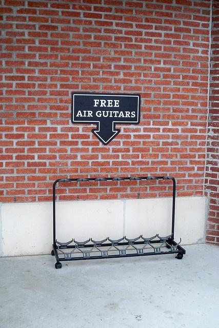 Free Air Guitars. #AirGuitaring http://www.bing.com/images/search?q=free+air+guitars=detail=D82FDEB060D7A72451DAFB250D53B59DCABBEE3C