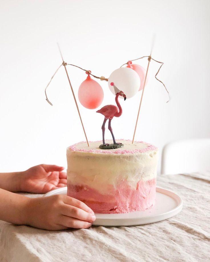 | Geburtstagstorte | , Geburtstagstorte für Matteos besten Freund. Haben eine …   – Kinder Geburtstag Ideen für Mamas
