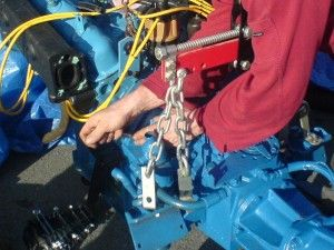 Nanaimo yacht services - Boat and General Marine Repairs. Marine Engine Repairs. Marine Travel Lift and Boat Hoist. Boat Cleaning and Detailing. Engine, Yacht and Boat Maintenance. Boat Painting. http://www.nanaimoboatyard.ca/
