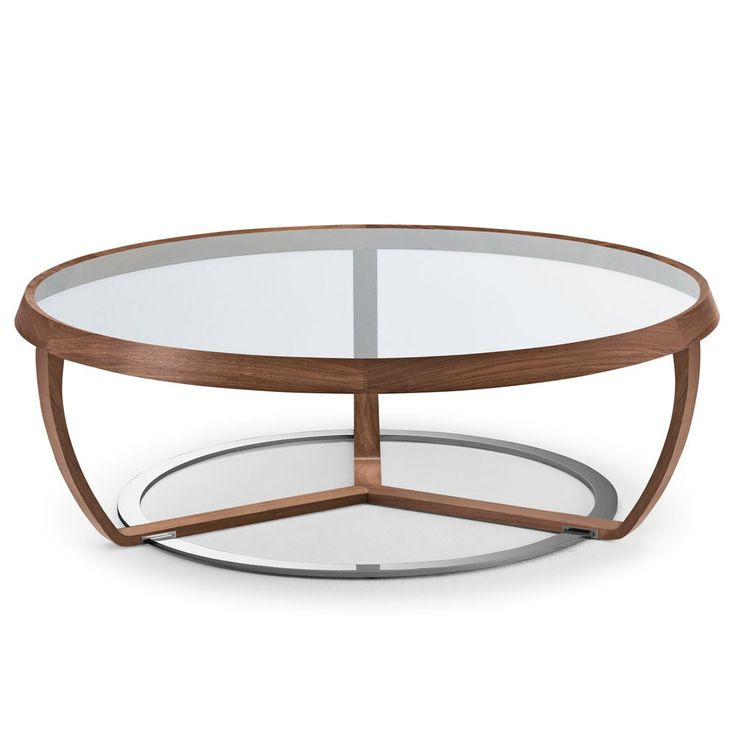 Buy Tonon Time Coffee Table Online from Houseology