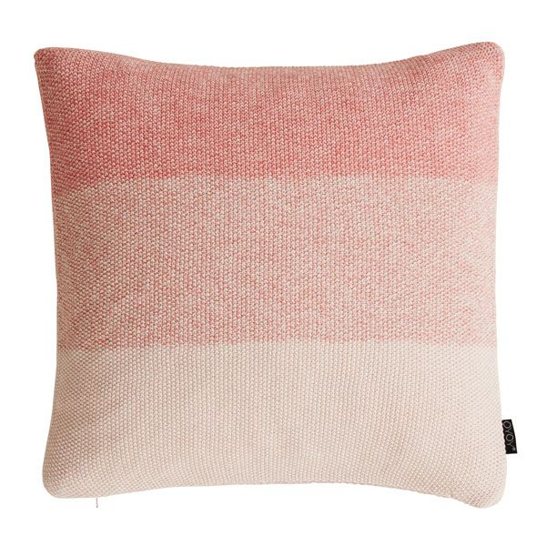 http://www.thehomestory.de/wp-content/uploads/OYOY-Kissen-Pearl-Cushion-corall-TheHomeStory.jpg