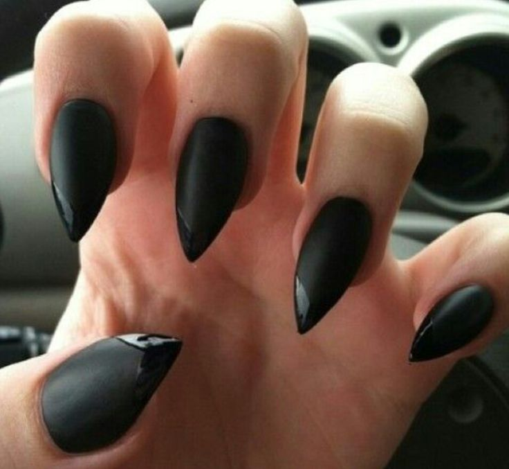 100+ best Nails images on Pinterest | Nail design, Cute nails and ...