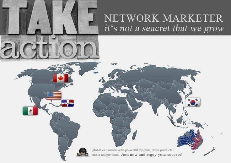 SEACRET NETWORK >>>> http://www.seacretdirect.com/?ID=kt68