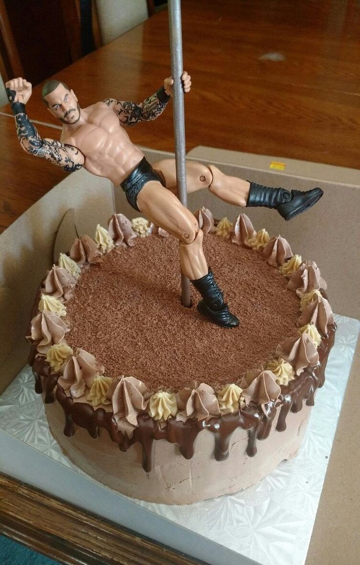 Best 25 Stripper Cake Ideas On Pinterest Guys 21st