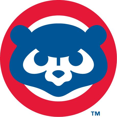 26 best sports images on pinterest | chicago bears, chicago cubs