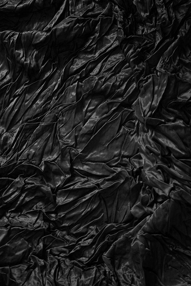 Мятые фотографии черно белые оптический прибор