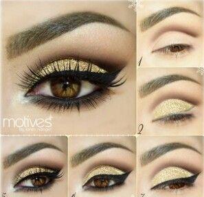 69 best Eye Makeup images on Pinterest