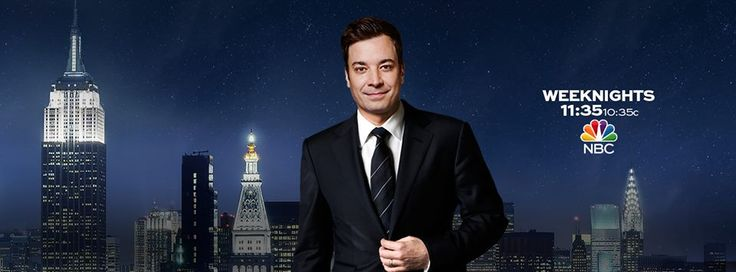 Jimmy Fallon Divorce Update: 'The Tonight Show' Host's Alleged Affair is the Real Cause of His Injury? - http://www.movienewsguide.com/jimmy-fallon-divorce-update-tonight-show-hosts-alleged-affair-real-cause-injury/77619