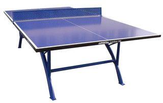 Ping-pong asztal inSPORTline OUTDOOR 100