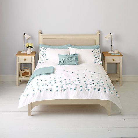 10 best my bedroom images on pinterest john lewis for Bedroom inspiration john lewis