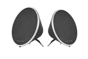 Głośniki Bluetooth Soul