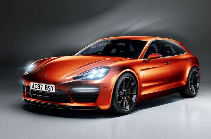 Porsche to take on BMW 5 Series with new electric sedan - http://www.bmwblog.com/2015/05/19/porsche-to-take-on-bmw-5-series-with-new-electric-sedan/
