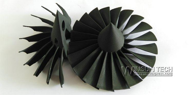 Aliexpress.com: Comprar Filamento impresora 3D de fibra de carbono 1.75 mm 0.8 kg / roll alta resistencia, buena tenacidad Material para MakerBot / RepRap / UP / Mendel de materi fiable proveedores en Winsun Technology Co.,Ltd