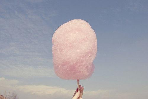 yum. #rmpastelpretties: Summer Food, Endless Summer, Cotton Candy, Sweet, Company Picnics, Cloud, Pink Cotton, Cottoncandi, Food Photo