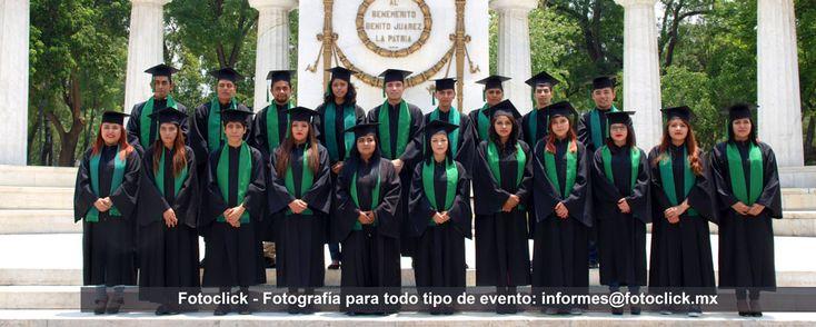 Paquetes de graduación para bachillerato- fotoclick