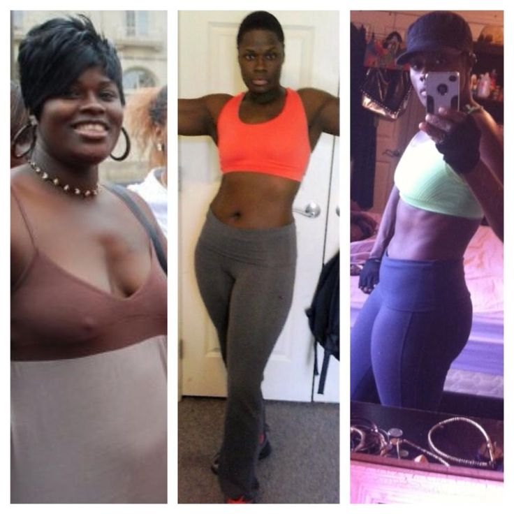 25 Best Ideas About Black Female Bodybuilders On Pinterest